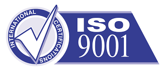 iso-9001-international-certification.png