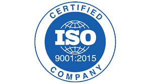 iso9001-2015-company.png